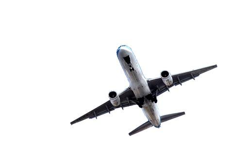 Imagenes Sin Fondo De Aviones | imagenes de aviones sin fondo o png excelente calidad