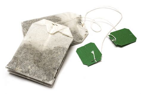 How To Make Paper With Tea Bags - get some tea bags tlcme tlc