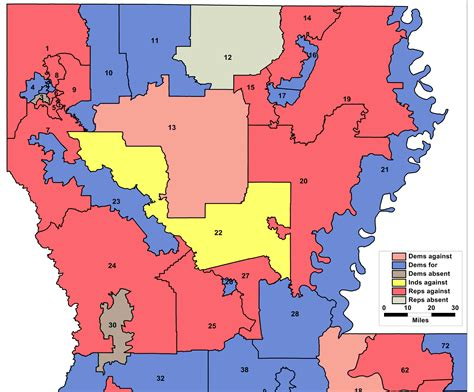 louisiana house of representatives affordable care act obamacare vote in the louisiana house of representatives