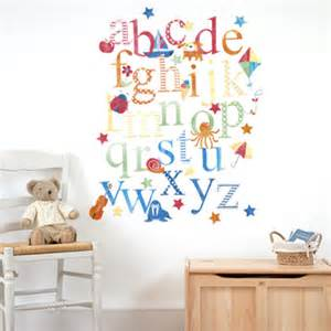 jojo maman bebe wall stickers and decals
