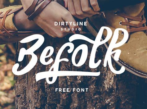 best free fonts 50 best free fonts for 2017 fonts graphic design junction