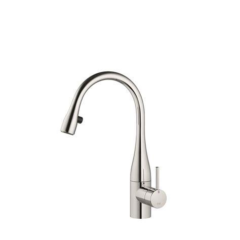 kwc eve 10 111 103 700 k w c faucets decorative plumbing distributors fremont ca