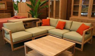 Sofa Ruang Tamu Bandung 9 best images about ideas minimalist livingroom on