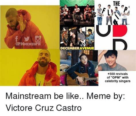 Victor Cruz Meme - 25 best memes about victor cruz victor cruz memes