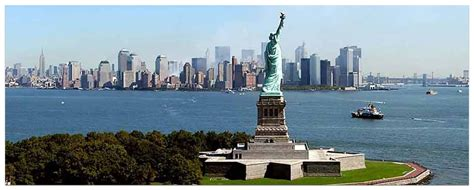 new york private tours nyc tour guide vip private tours ny