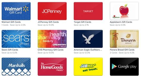 Gift Cards At Walmart Other Stores - raise free 10 walmart starbucks or other stores gift card
