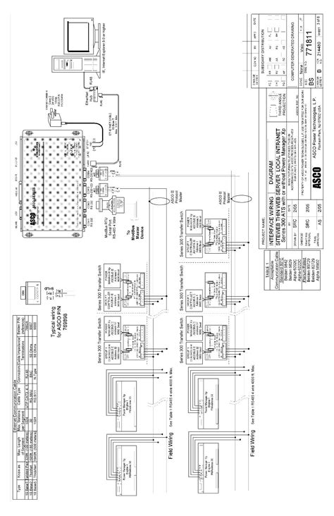 asco 300 series wiring diagram parallel speaker wiring