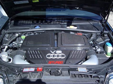 Audi Rs6 Motor by Fichier Audi Rs6 Ii Motor Jpg Wikip 233 Dia