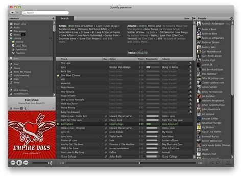 spotify full version gratis versi 243 n gratuita de spotify