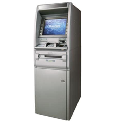 Mesin Atm Hyosung nautilus hyosung monimax 5600 atm machine best products