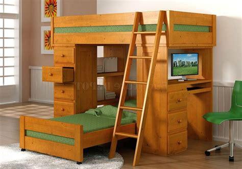 duro z bunk bed loft with desk black duro z bunk bed loft with desk black bunkbed desk nana s