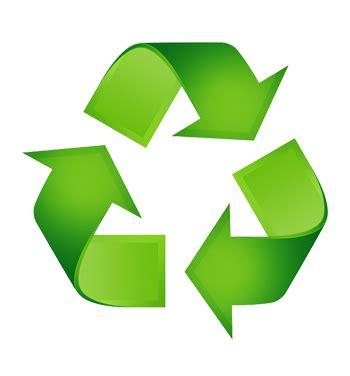 imagenes png medio ambiente medio ambiente flankertech