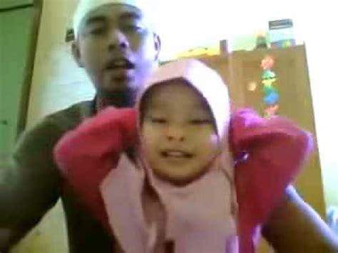 film anak mengaji lagu belajar mengaji anak hukum bacaan idgham bighunah