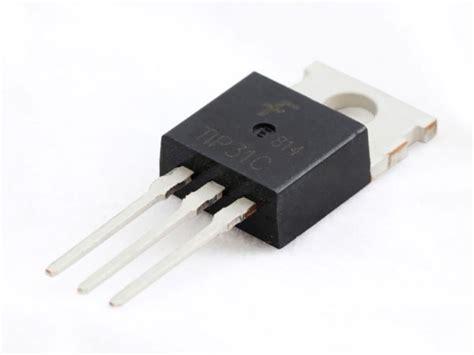 transistor bipolar transistor o que 233 tipos e como funciona palpite digital