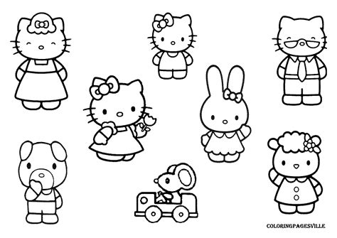 hello coloring pages charmmy coloring pages coloring pages