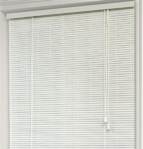 curtains that roll up roll up curtain com