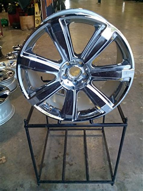 bentley wheels for sale top 5 best bentley wheels oem for sale 2017 giftvacations