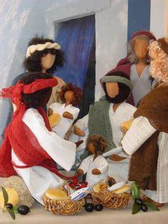 biblische figuren playmobil 1000 bilder zu biblische erz 228 hlfiguren auf