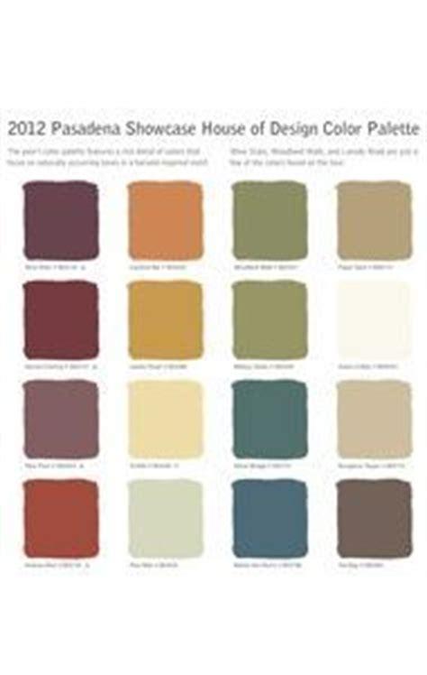 revival colors tobacco brown color and decor valspar