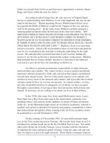 Eagle Scout Essay by Eagle Scout Personal Statement Personal Statement Eagle Scout Exle Wunderlist