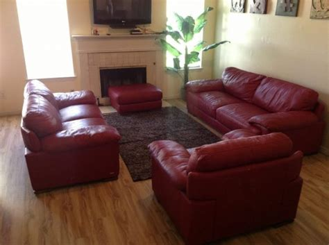 conditioning leather couch conditioning leather couch 28 images furniture how to