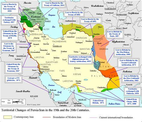 Calendrier Persan Conversion Iran Histoire Patrimoine Cartes Documents En