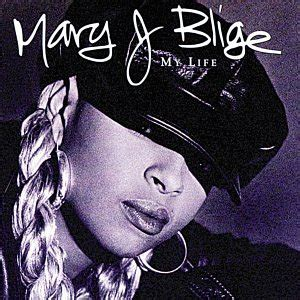 download free mp3 i m a classic man mary j blige my life amazon com music