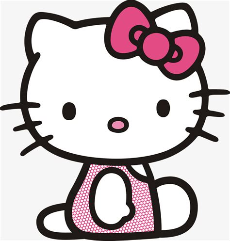 hello kitty powerpoint themes free download hello kitty powerpoint templates free download images