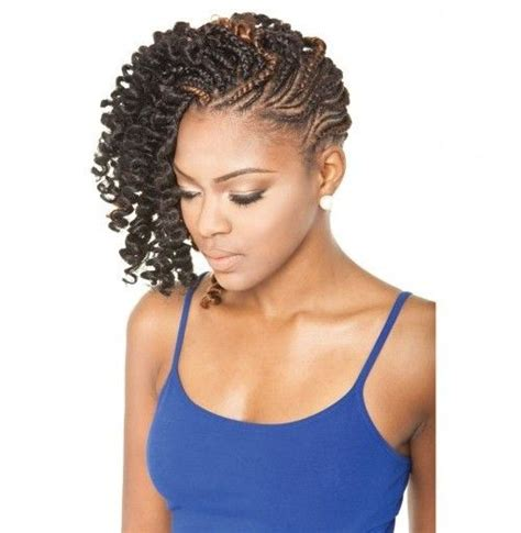 kanekalon crochet hairstyles 17 best images about crochet braids on pinterest jumbo