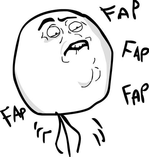Fap Fap Memes - muchos memes hd im 225 genes taringa