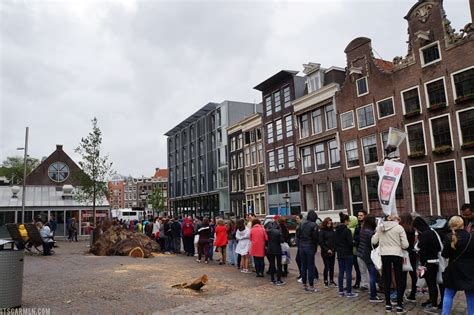 buy anne frank house tickets online visiting the anne frank house in amsterdam carmen varner lifestyle blogger