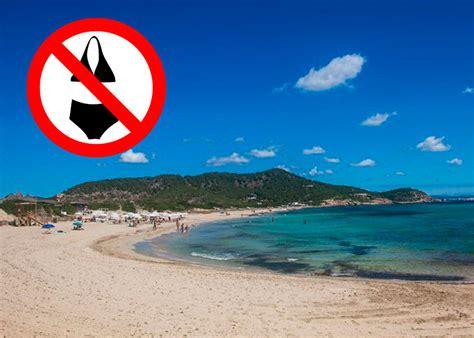 ver playas nidistas de youtube las mejores playas nudistas en espa 241 a los imanes de mi