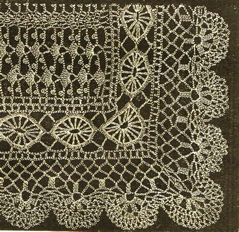 lace curtain patterns image gallery lace victorian designs