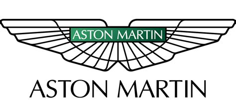 aston martin png image for aston martin logo png amazing car wallpapers
