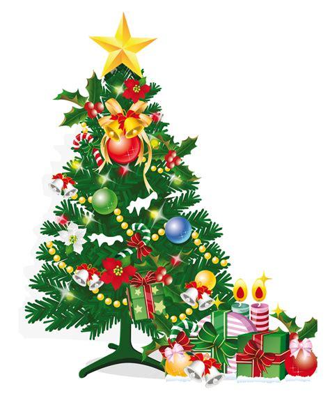 imagenes en png de navidad la casita de vero 183 183 180 175 183 183 imagenes de arbolitos de