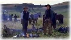 cowboy film quiz broken trail 2 filmkritik film tv spielfilm
