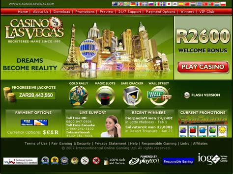 Bit The Jackpot Vegas Vires vegas casino slots italiaturbabit