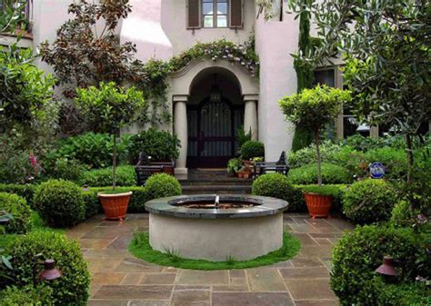 House Landscaping Ideas by 30 Landscape Design Ideas Shaping Up Your Summer Dream