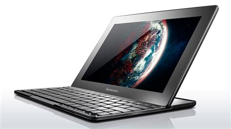 Tablet Lenovo S6000 Review lenovo ideatab s6000 price in pakistan specifications
