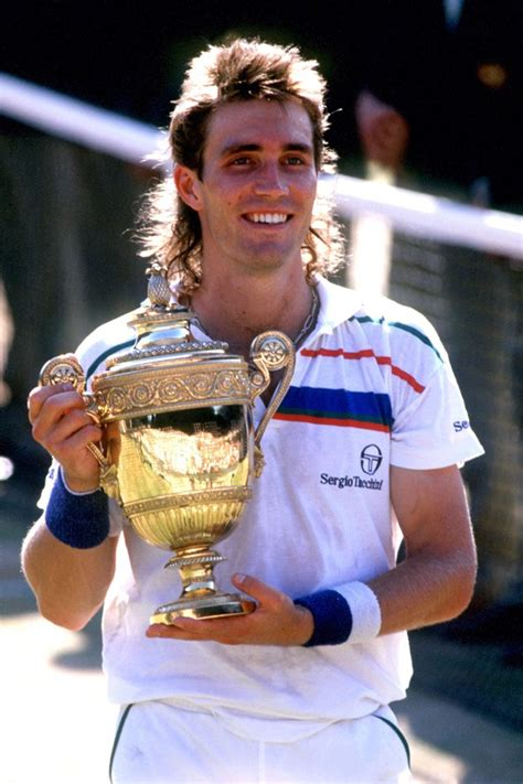 pat cash tennis legend how much do you know about him