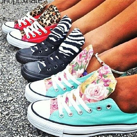 Sneakers Shoes E 044 25 best ideas about diy converse on