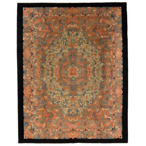 nichols rugs deco nichols rug for sale at 1stdibs