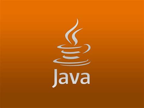 full free download java game 150 kb java games download buoleadg