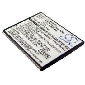 Battery Samsung Ch C3303 sosav fr 71 sosav