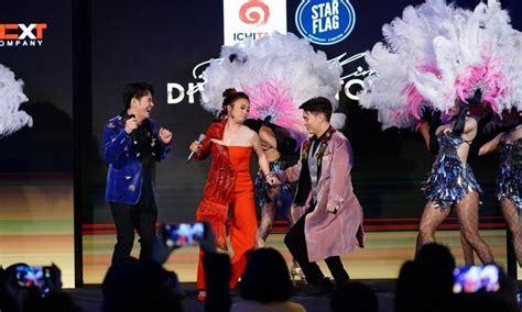 got7 world tour 2019 got7 2018 world tour eyes on you in bangkok