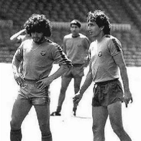 imagenes historicas del futbol argentino imagenes historicas del futbol im 225 genes taringa