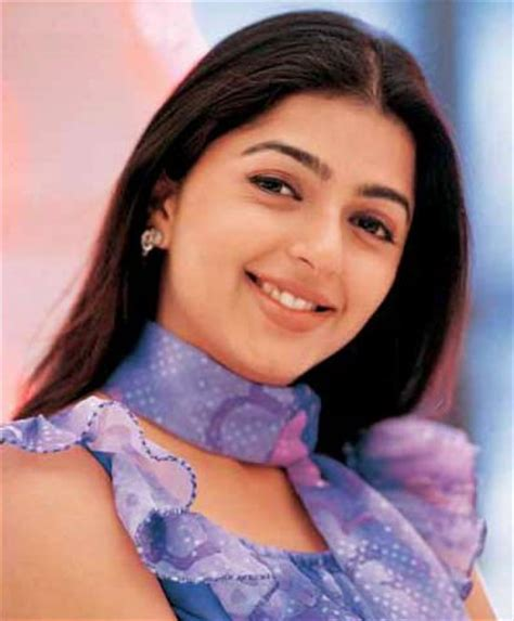 bhumika telugu heroine photos bhumika chawla hot tamil telugu actress photos