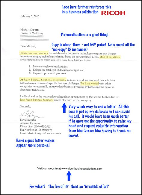 Do Offer Letters Come In The Mail Or Email direct mail advertisement strategies direct mail exles