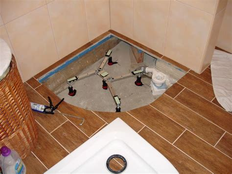 duschtasse einbauen flache duschtasse einbauen flache duschtasse einbauen