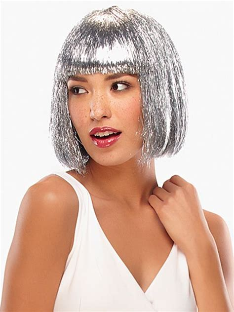 style illusions wigs 113 best new years eve images on pinterest eve quote
